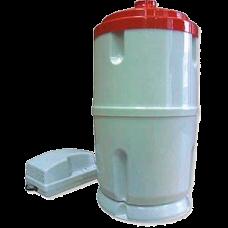 Очиститель воды БСЛ-Мед-1