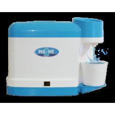 Установка электрохимической очистки воды (фильтр) ВодАлей